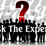 ask-the-experts-50_0