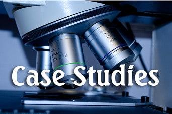 case-studies-50_