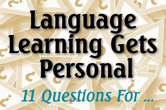 language-learning-gets-personal_0