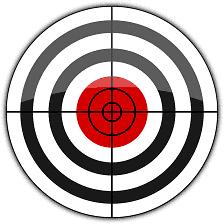 goal-bullseye