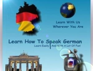 Learn German Easily: Case Study Report #1