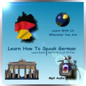 learn-german-easily-2