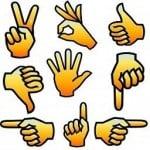 gestures-vocab_1