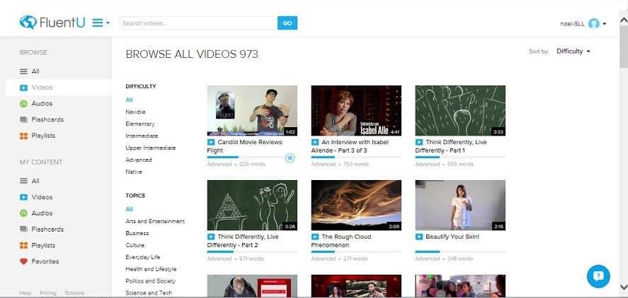 FluentU-videos2