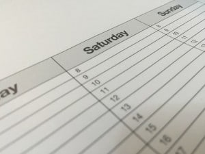 How to Set Up a Successful Language-Learning Schedule (Even if You're a Screw Up Like Me)