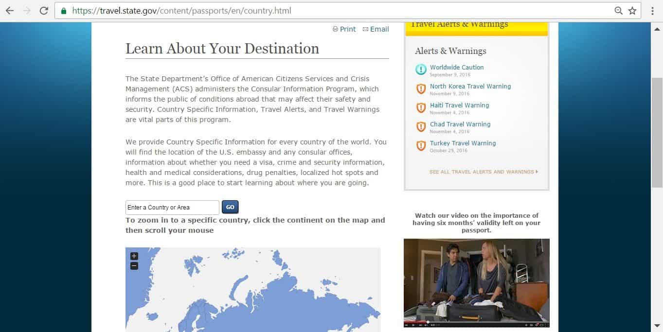 bureau-of-consular-affairs-website