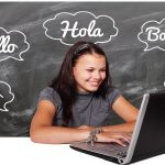 9 Incredible Ways In Which Learning Another Language Can Change Your Life