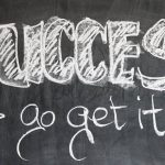 get-career-success-by-learning-a-second-language