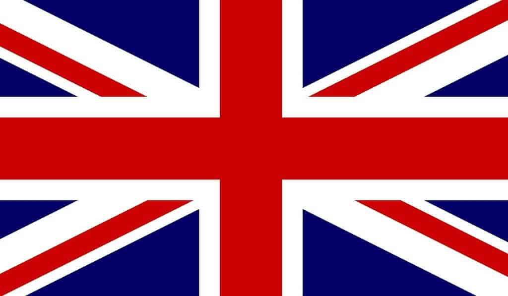 image-depicting-the-union-jack
